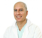 Dr Gaillaud