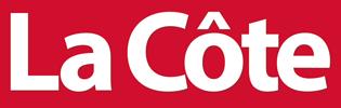 Logo La Côte