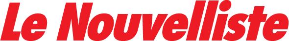 Logo Le Nouvelliste