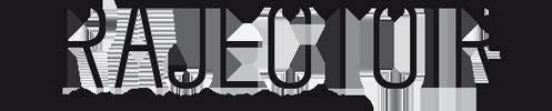 Logo Trajectoire
