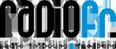 Logo Radio Fr1